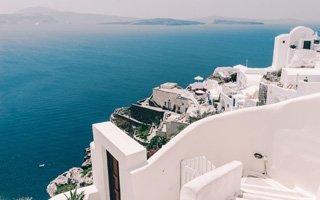 Reise-Test: Wohin solltest du dieses Jahr reisen?