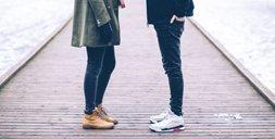Richtig streiten kann man lernen: So löst ihr Beziehungsprobleme fair