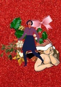 Gschänkli-Special: Geschenkideen für dein Mami