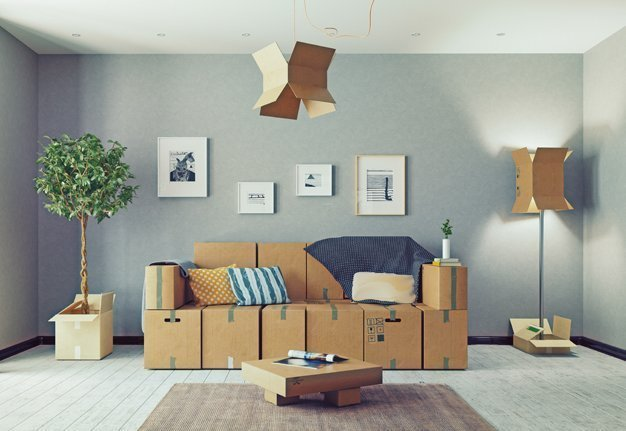 schenken die tollsten geschenkideen. Black Bedroom Furniture Sets. Home Design Ideas
