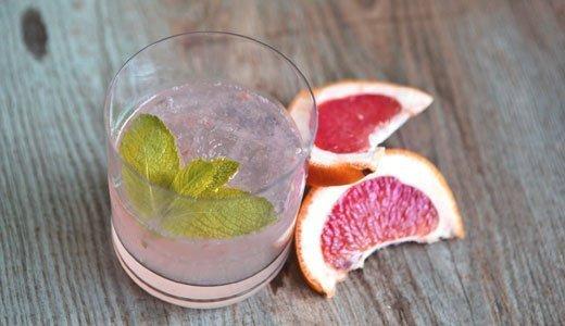 Cocktail Rezepte, Drinks Rezepte, Summer Drinks 2014