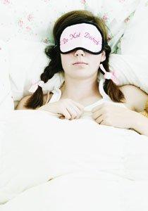 Besser Aufstehen: Schlafphasenwecker im Test