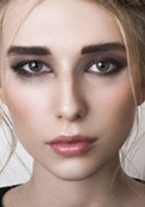 Schminktipps: 10 Basics für das perfekte Make up