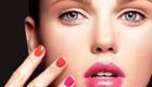 Schminkschule: 10 Schminktipps für das perfekte Make up