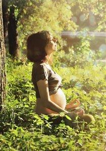 Schwangerschaft als Spiessroutenlauf: Alle wissen es besser