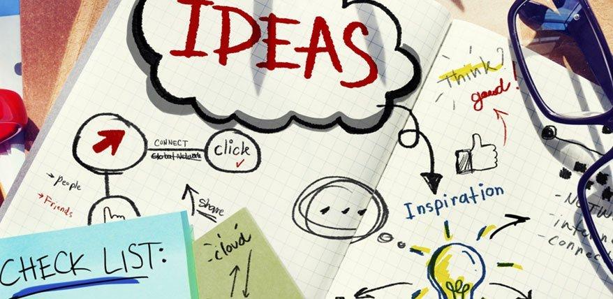 Geschäftsidee verwirklichen: Mit diesem Mindset klappts