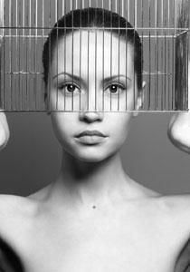 Verzerrte Selbstwahrnehmung: «Das Schönheitsideal wird zum Einheitsbrei»