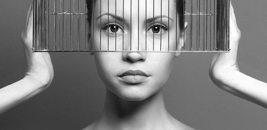 Verzerrte Selbstwahrnehmung: «Das Schönheitsideal wird zum