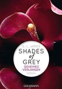 Der Erfolg von Shades of Grey: Liebe schlägt Erotik
