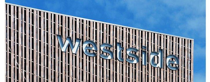 Westside Bern