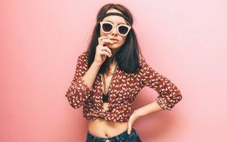 Mode-Test: Welcher Style passt zu mir?