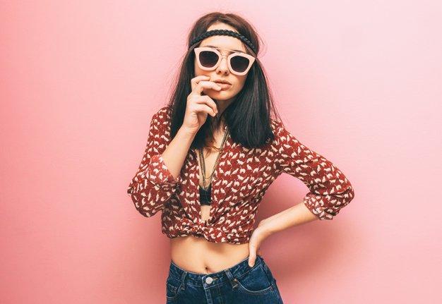 Test: Welcher Style passt zu mir?