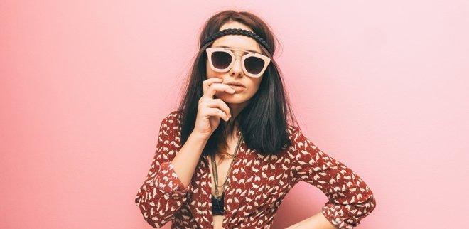Welcher Stil Passt Zu Mir mode-test: welcher style passt zu mir? - tests - femelle.ch