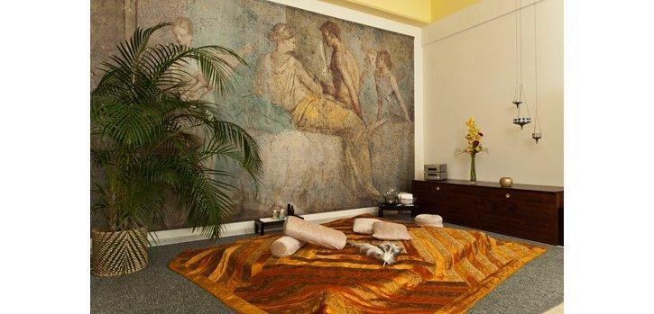 massage zuhause prostatabiopsie geschlechtsverkehr