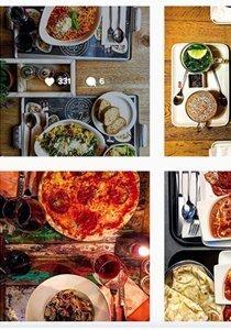Wo essen gehen? Taste of Zurich verrät seine Lieblings-Restaurants in Zürich