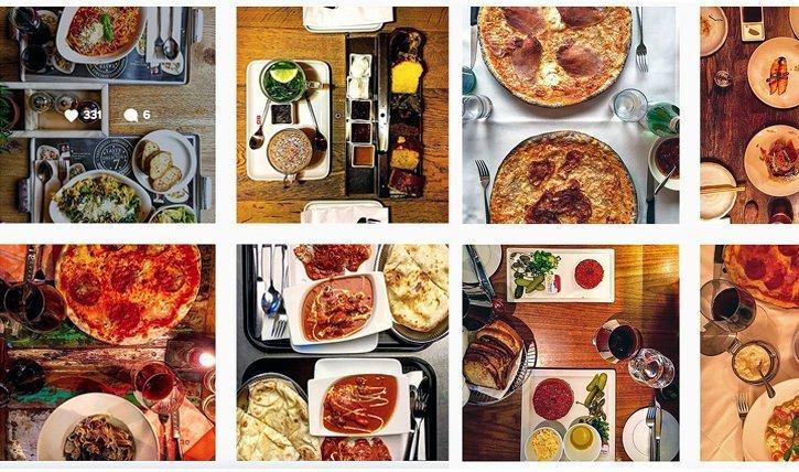 Wo essen gehen? Taste of Zurich verrät seine Lieblings-Restaurants in ...