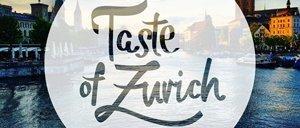 Taste of Zurich «Es geht eigentlich nur darum, ob es teuer oder enorm teuer ist»