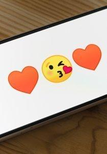 Casual dating app schweiz