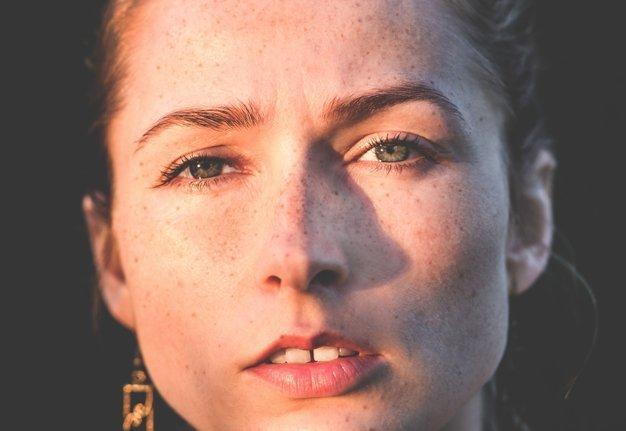 Beauty-Test: Welchen Hauttyp habe ich?