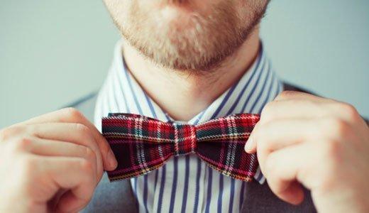 Trauzeugen-Aufgaben: Best Man mit Bravour