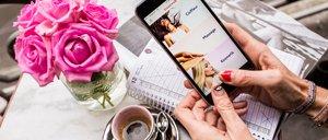 Treatwell im Test: Die neue Buchungsplattform für Beautytermine