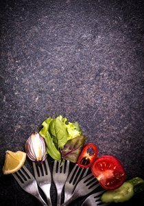 Vegan Restaurant Zürich: In diesen Zürcher Restaurants isst du vegan