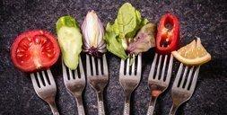 Vegane Restaurants in Zürich: Hier isst du rein pflanzlich