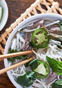 Vietnam à la Carte: In diesen Zürcher Restaurants speist man authentisch vietnamesisch