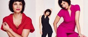 Gewinnen Sie einen Shopping-Gutschein für Modeboutique «feel better than good»!