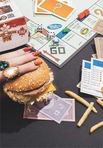 Gesellschaftsspiele für Erwachsene: Ob Brettspiel oder Kartenspiel – diese Spiele machen auch heute noch Spass