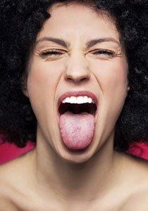 Smile! 6 Zahnpflege-Tipps für das Traumlächeln