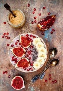 Gesund, gesuender, Acai Bowl: Die besten Rezepte
