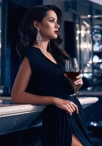 Umgang mit Alkohol: Wann wird Genuss gefährlich?