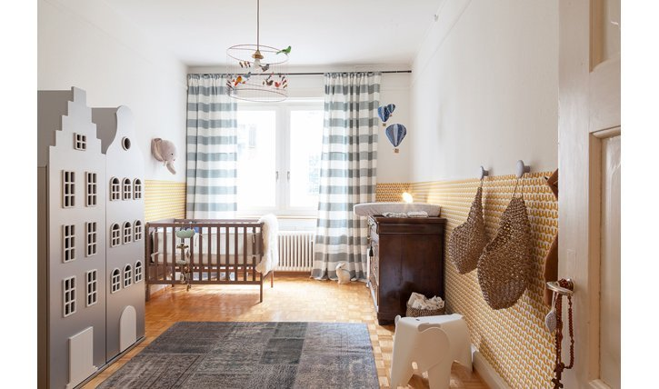 antike m bel geben ihrem interieur identit t. Black Bedroom Furniture Sets. Home Design Ideas