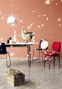 das neue onlinemag f r frauen. Black Bedroom Furniture Sets. Home Design Ideas