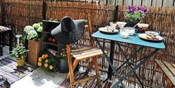So blüht dir was! Die 25 besten Blumen zum Balkon bepflanzen
