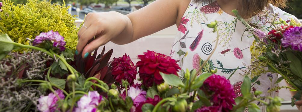 So Blüht Dir Was! Die 13 Schönsten Blumen Zum Balkon Bepflanzen Blutenpracht Auf Dem Balkon Blumen
