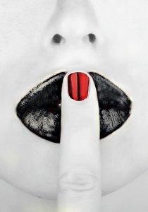 Psst...Zehn Beauty Secrets, die Sie kennen sollten