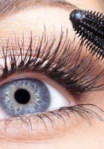 Beauty Talk: Wie finde ich die perfekte Wimperntusche?