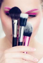 Beauty Quiz: Kennen Sie sich aus in Sachen Schönheit?