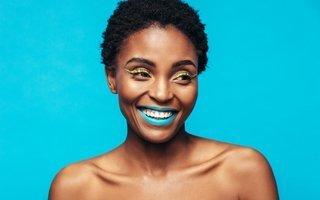 Beauty-Quiz: Kennst du dich aus in Sachen Schönheit?