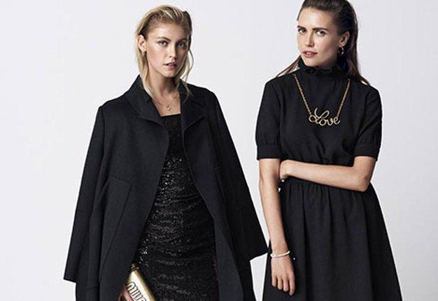 Modetipp: BestSecret.ch, das wohl bestgehütete Geheimnis der Modebranche!