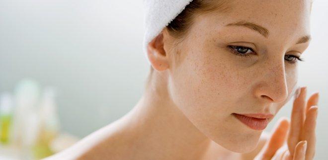 Die besten Primer fuers Make up