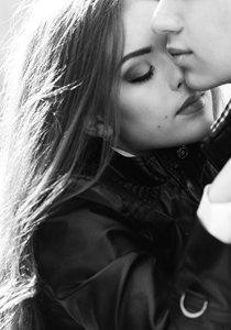 Beziehungsprobleme: Die häufigsten Streitgründe samt Lösung
