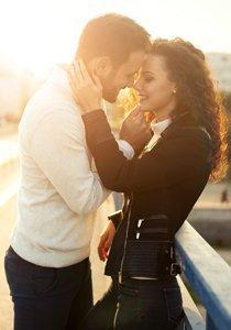 Was really beste Dating-Seiten für 20-Jährige realize that's such