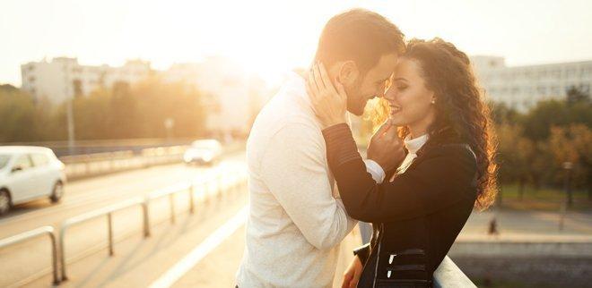 Partner test wie gut passen wir zusammen