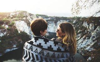 BFF-Test: Bist du eine gute Freundin?
