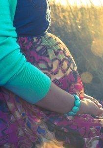13 Frauen erzählen, wie sie ihre Schwangerschaft bemerkten