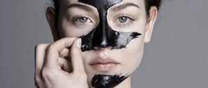 Was bringt die Blackhead-Mask?