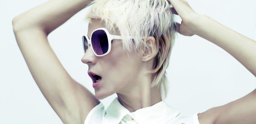 Blondinen bevorzgt: Was steckt hinter dem Mythos Blond?